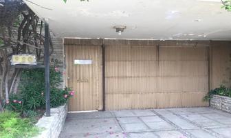 Foto de casa en venta en s/n , los ángeles, torreón, coahuila de zaragoza, 12595473 No. 01