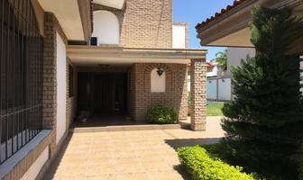Foto de casa en venta en s/n , los ángeles, torreón, coahuila de zaragoza, 9989481 No. 01