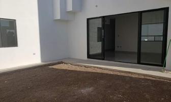 Foto de casa en venta en s/n , los arrayanes, gómez palacio, durango, 11671559 No. 01