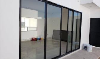 Foto de casa en venta en s/n , los arrayanes, gómez palacio, durango, 12331517 No. 06