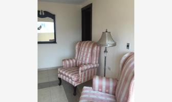 Foto de casa en venta en s/n , los arrayanes, gómez palacio, durango, 0 No. 01