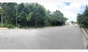 Foto de terreno habitacional en venta en s/n , los arrecifes, solidaridad, quintana roo, 12159037 No. 01