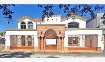 Foto de casa en venta en s/n , los canteros, sabinas hidalgo, nuevo león, 9136601 No. 01