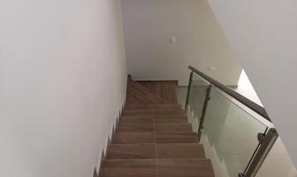 Foto de casa en venta en s/n , los cedros residencial, durango, durango, 15121862 No. 01