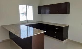 Foto de casa en venta en s/n , los cedros residencial, durango, durango, 0 No. 06