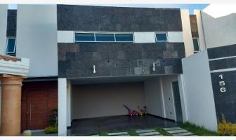 Foto de casa en venta en s/n , los cedros residencial, durango, durango, 15469787 No. 01