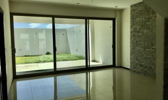 Foto de casa en venta en s/n , los fresnos, torreón, coahuila de zaragoza, 12603567 No. 15