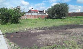 Foto de terreno comercial en venta en sn , los olvera, corregidora, querétaro, 3993599 No. 01