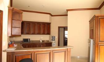 Foto de casa en venta en s/n , los pinos, saltillo, coahuila de zaragoza, 5202822 No. 02