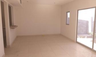Foto de casa en venta en s/n , los portones, torreón, coahuila de zaragoza, 11679172 No. 01