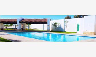Foto de casa en venta en s/n , los portones, torreón, coahuila de zaragoza, 0 No. 01