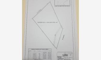 Foto de terreno habitacional en venta en s/n , los ramones, los ramones, nuevo león, 12157969 No. 01