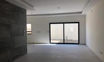 Foto de casa en venta en s/n , los reales, saltillo, coahuila de zaragoza, 13741444 No. 08