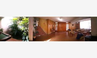 Foto de casa en venta en s/n , los remedios, durango, durango, 12605676 No. 01