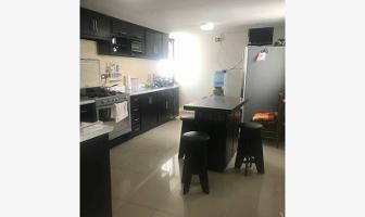 Foto de casa en venta en s/n , los remedios, durango, durango, 15124211 No. 03