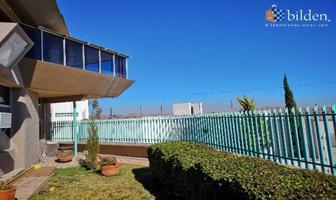 Foto de casa en venta en s/n , los remedios, durango, durango, 19083386 No. 01