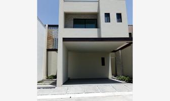 Foto de casa en venta en s/n , los rodriguez, santiago, nuevo león, 0 No. 01