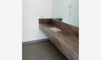Foto de casa en venta en s/n , los rodriguez, santiago, nuevo león, 14765418 No. 11