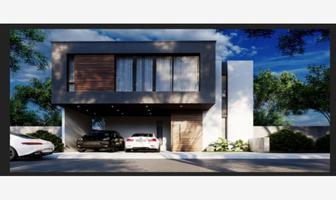 Foto de casa en venta en s/n , los rodriguez, santiago, nuevo león, 15990978 No. 01