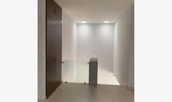 Foto de casa en venta en s/n , los rodriguez, torreón, coahuila de zaragoza, 9653087 No. 13