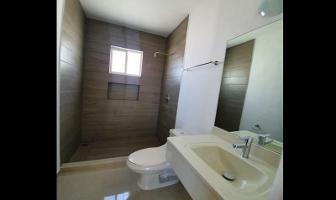 Foto de casa en venta en s/n , los valdez, saltillo, coahuila de zaragoza, 13099990 No. 01