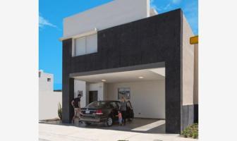 Foto de casa en venta en s/n , los valdez, saltillo, coahuila de zaragoza, 9975751 No. 01