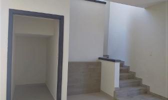 Foto de casa en venta en s/n , los viñedos, torreón, coahuila de zaragoza, 0 No. 03