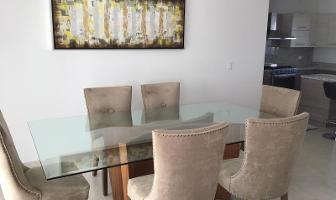 Foto de casa en venta en s/n , los viñedos, torreón, coahuila de zaragoza, 0 No. 02