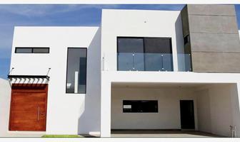 Foto de casa en venta en s/n , los viñedos, torreón, coahuila de zaragoza, 0 No. 01