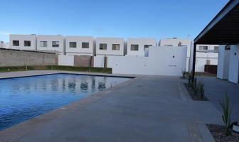 Foto de casa en venta en s/n , los viñedos, torreón, coahuila de zaragoza, 0 No. 12