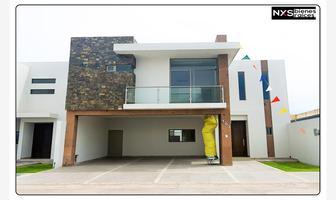 Foto de casa en venta en s/n , los viñedos, torreón, coahuila de zaragoza, 15470390 No. 01