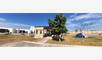 Foto de casa en venta en s/n , los viñedos, torreón, coahuila de zaragoza, 15744588 No. 01