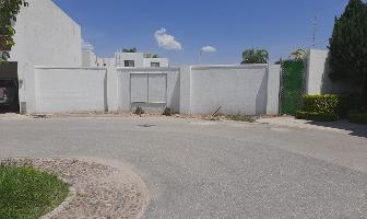 Foto de terreno habitacional en venta en s/n , los viñedos, torreón, coahuila de zaragoza, 0 No. 01