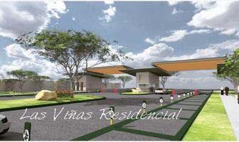Foto de terreno habitacional en venta en s/n , los viñedos, torreón, coahuila de zaragoza, 20601498 No. 01
