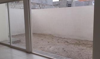 Foto de casa en venta en s/n , magisterio iberoamericana, torreón, coahuila de zaragoza, 12599534 No. 08