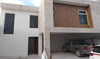 Foto de casa en venta en s/n , magisterio iberoamericana, torreón, coahuila de zaragoza, 12603648 No. 12