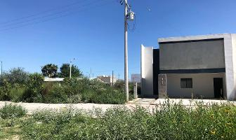Foto de terreno habitacional en venta en s/n , magisterio iberoamericana, torreón, coahuila de zaragoza, 6062199 No. 01