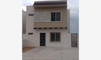 Foto de casa en venta en s/n , magisterio, saltillo, coahuila de zaragoza, 10160000 No. 01