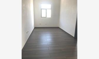 Foto de casa en venta en s/n , magisterio sección 38, saltillo, coahuila de zaragoza, 11886684 No. 01