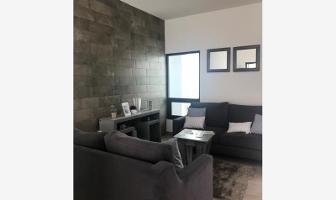 Foto de casa en venta en s/n , magisterio, saltillo, coahuila de zaragoza, 12327374 No. 04
