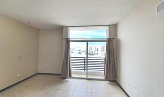 Foto de casa en venta en s/n , magisterio sección 38, saltillo, coahuila de zaragoza, 0 No. 02