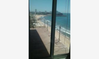 Foto de departamento en venta en s/n , marina el cid, mazatlán, sinaloa, 10174976 No. 15