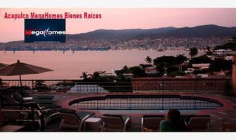 Foto de casa en renta en s/n , marina brisas, acapulco de juárez, guerrero, 17752818 No. 01