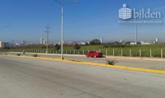 Foto de terreno habitacional en venta en s/n , marina mazatlán, mazatlán, sinaloa, 9964232 No. 02