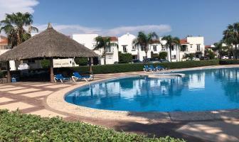 Foto de casa en venta en s/n , mediterráneo club residencial, mazatlán, sinaloa, 0 No. 01