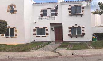 Foto de casa en venta en sn , mediterráneo club residencial, mazatlán, sinaloa, 16619916 No. 01
