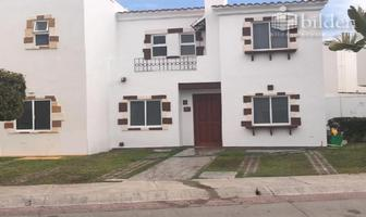 Foto de casa en venta en sn , mediterráneo club residencial, mazatlán, sinaloa, 0 No. 01