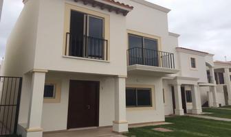 Foto de casa en venta en s/n , mediterráneo club residencial, mazatlán, sinaloa, 9964742 No. 01