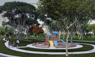 Foto de terreno habitacional en venta en s/n , merida centro, mérida, yucatán, 12157877 No. 01