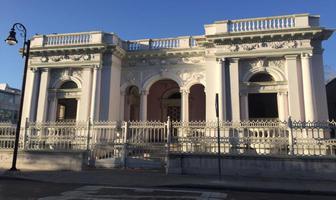 Foto de casa en venta en s/n , merida centro, mérida, yucatán, 0 No. 01